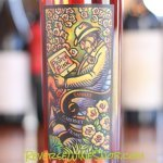 Bonny Doon Vineyard A Proper Pink – Properly Delicious