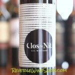 Clos De Nit Tinto - A Lot of Wine for the Low Price