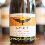 Mohua Pinot Noir – Most Tasty