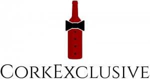Cork Exclusive