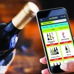 Introducing bevRAGE – Save Money While You Drink Wine!