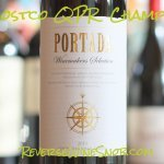Portada Winemakers Selection Red – A $5.99 Find