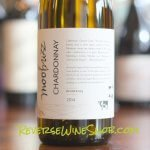Moobuzz Chardonnay - Buzzworthy