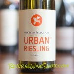Urban Riesling - Saintly