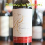 Raymond R Collection Cabernet Sauvignon - Nice and Easy