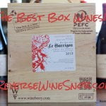The Best Box Wines