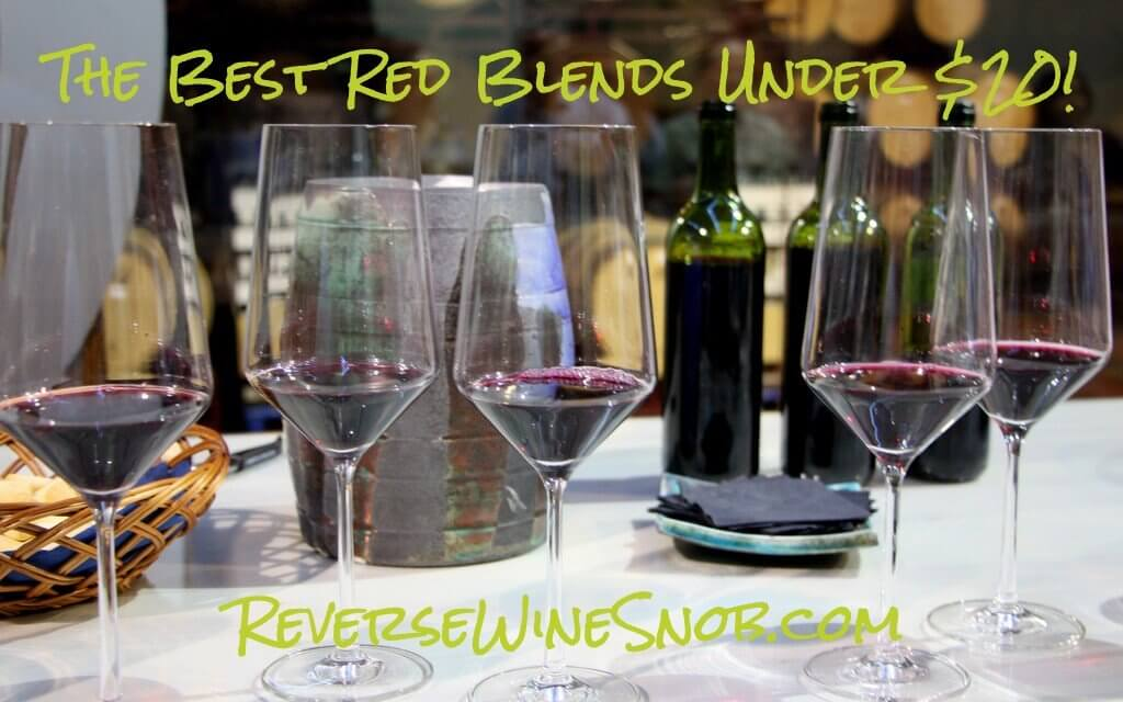 Chronic Cellars Sofa King Bueno Just Right Reverse Wine Snob