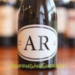 Locations AR Argentinian Wine – Smooth, Ripe and Juicy!