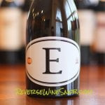 Locations E Spanish Wine – An A+