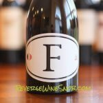 Locations F French Wine – Vive la France!
