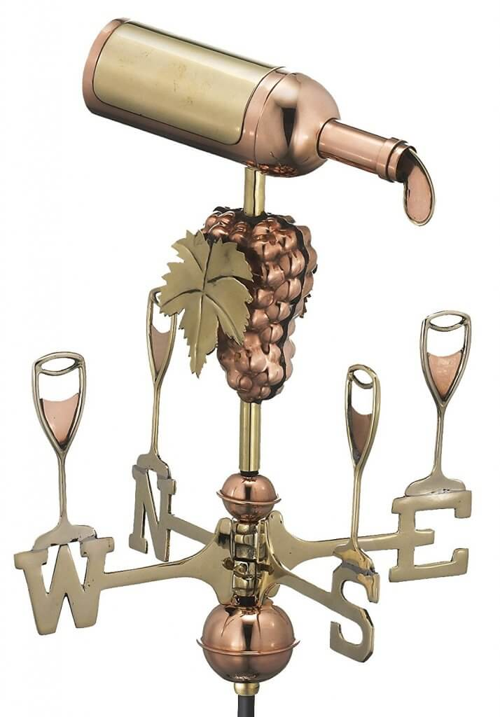 The Ultimate Gift Guide For Wine Lovers - Reverse Wine Snob