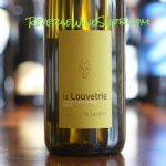 Jo Landron La Louvetrie – Tart, Fun and Tasty