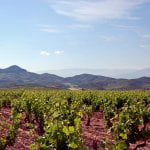 La Rioja – A Spanish Region That Is A Feast For The Senses!