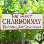 The Best Chardonnay Under $20