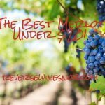 The Best Merlot - The Reverse Wine Snob Picks!