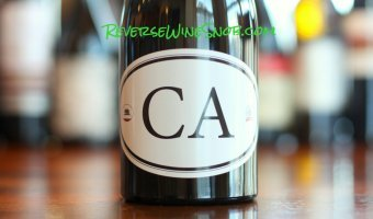 Locations CA California Red – Unusually Good