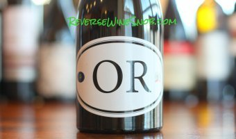 Locations OR Oregon Red Wine – Absolutely Delicious
