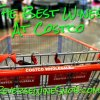 The Best Wines at Costco