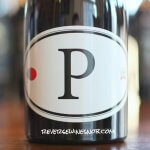 Locations P Portuguese Red Wine - Liquid Decadence