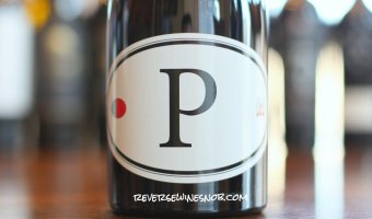 Locations P Portuguese Red Wine – Liquid Decadence
