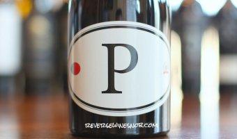 Locations P Portuguese Red Wine - Liquid Decadence