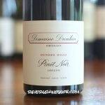 Domaine Drouhin Dundee Hills Pinot Noir - Divine