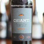 90 Plus Cellars Classic Series Chianti Riserva and Cotes du Rhone - Everyday Values