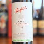 Penfolds Max's Shiraz-Cabernet Sauvignon - Seriously Easy