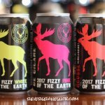 Bonny Doon Vineyard La Bulle-Moose – One Can To Rule Them All