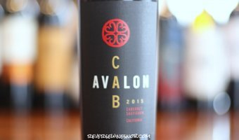 Avalon CAB – It's GOOD