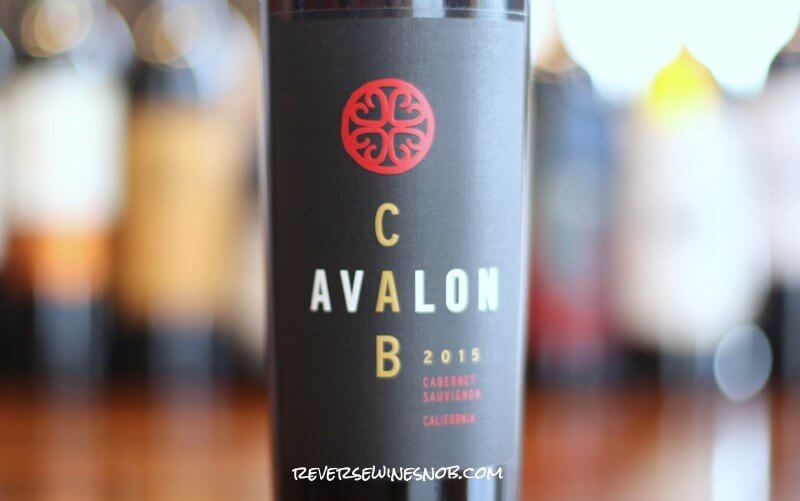 Avalon CAB - It's GOOD