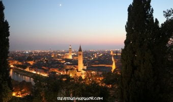 Hostaria Verona - Experience The Best of Verona