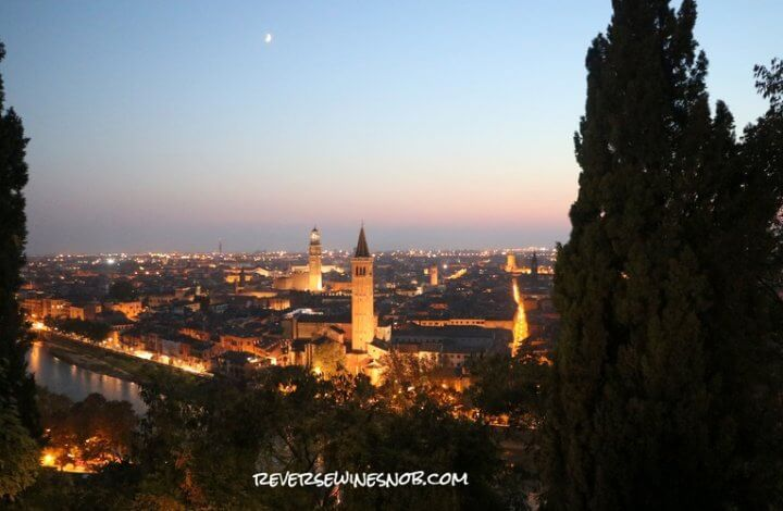 Hostaria Verona - Experience The Best of Verona