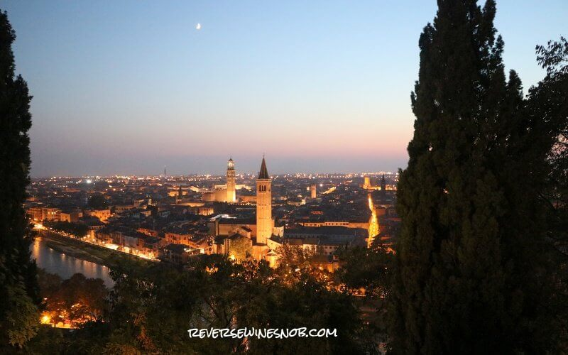 Hostaria Verona Festival - Experience The Best of Verona