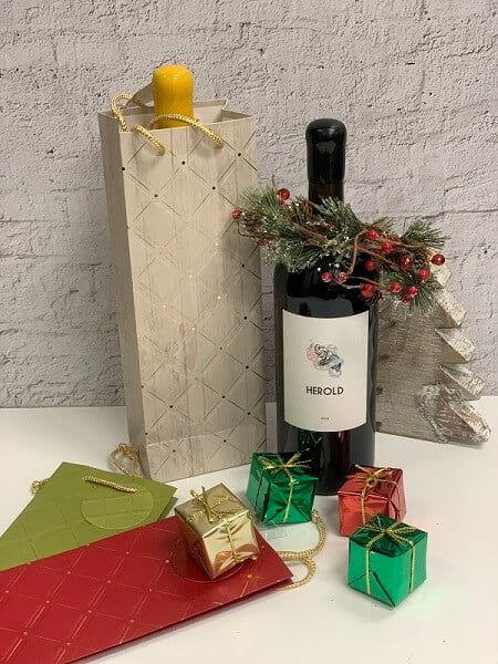 Holiday Wine Shopping Made Easy at WTSO