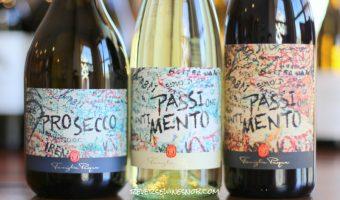 Pasqua Romeo & Juliet Passione Sentimento - A Love Story