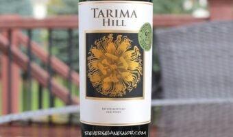 Tarima Hill Monastrell – Full of Flavor