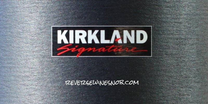 The Best Kirkland Signature Wines